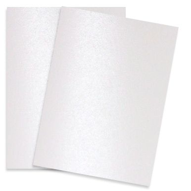 shimmer paper Shop for the perfect shimmer paper gift from our wide selection of designs, or create your own personalized gifts.