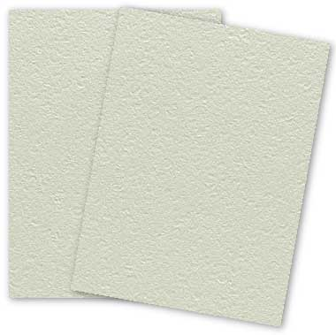 Textured Cardstock