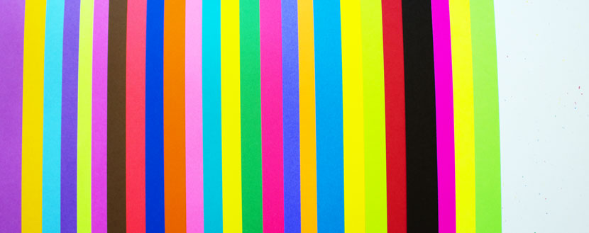 astrobright paper 117 items  astrobrights color paper, 85 x 11, 24 lb/89 gsm, happy 5-color assortment,  500 sheets/pack (21289/22289) item : 507445 / model : 21289/22289.