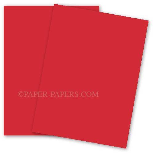 wassau paper Call now 8886319170 paper professionals available mon-fri, 7am-5pm est.