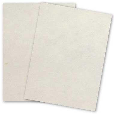 wausau papers