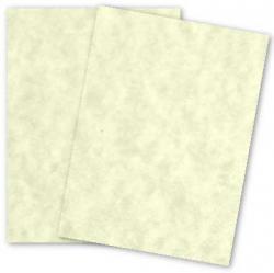 Astroparche - CELADON - 8.5 x 11 Parchment Paper - 60lb Text - 500 PK