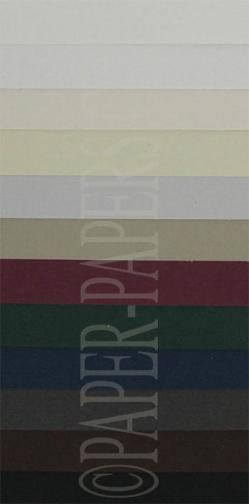 Royal Sundance Linen - 23 x 35 Cardstock Paper - Full Size COVER
