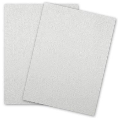 80lb paper