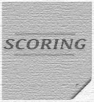 Scoring Fee