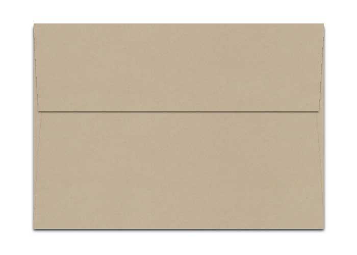 BASIS COLORS - A7 Envelopes - 250 PK