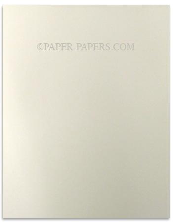 sutton watermarked paper
