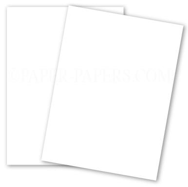 Mohawk Color Copy - 100% Recycled - 11 x 17 Paper - 28lb Text - 500 PK